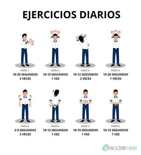 ejercicios-trabajo