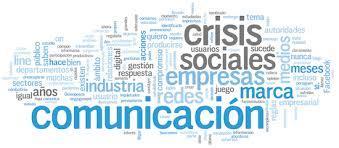 6 posibles causas de una crisis de comunicación y cómo evitarlas