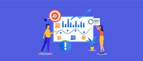 Tendencias de marketing digital 2020 ¡Empieza HOY!