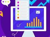 Tipos publicidad internet, ventajas desventajas