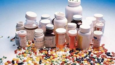 Medicamentos genéricos antihipertensivos con requisitos terapéuticos de intercambiabilidad