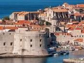Descubre algunas playas bonitas Croacia, país islas