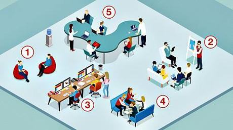 collaborative-working-00.jpg
