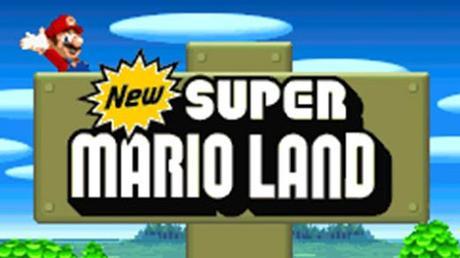 New Super Mario Land; ¡el juego para Super Nintendo que nos ha dejado con el careto torcido!