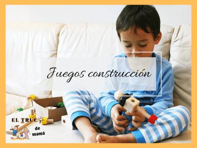 Ideas de regalos para niños de 4 a 7 años