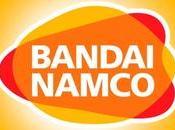 Bandai Namco llevará algunos títulos NiceOne Barcelona