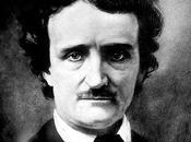 Edgar Allan Poe, maestro terror novelas policiacas Biografías Espiral
