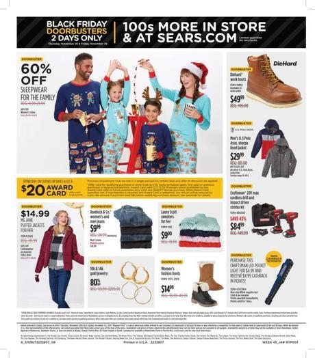 Sears Black Friday anuncio (16)