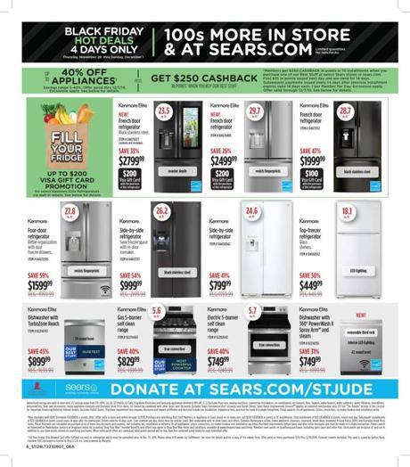 Sears Black Friday anuncio (13)
