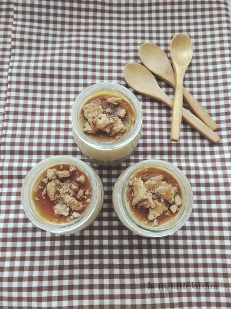 Asaltablogs- Crema de galletas María