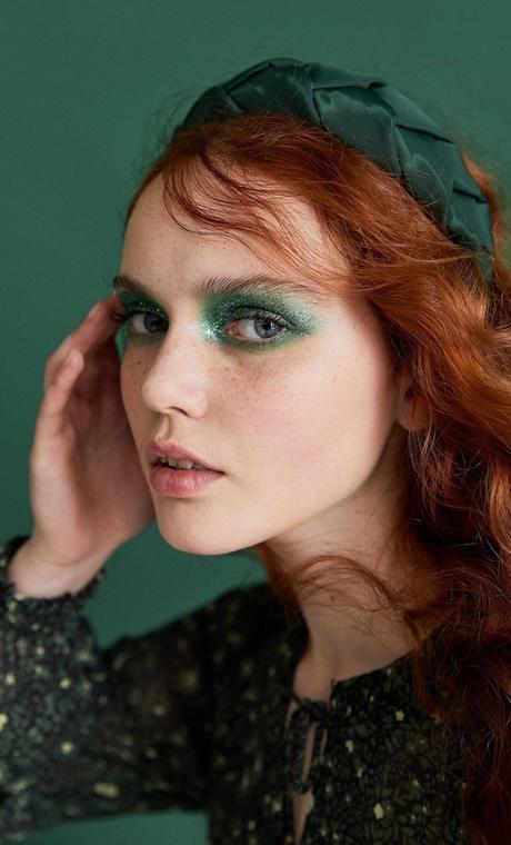 Maquillaje de ojos: las mejores marcas de belleza