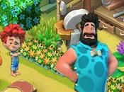Guía juegos, consejos, trucos estrategias Family Island