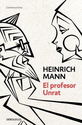 Heinrich Mann,