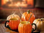 cosas buenas para salud puedes hacer otoño