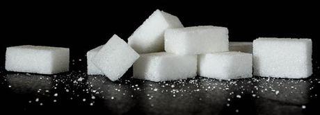 ¿el consumo de azúcar aumenta nuestro riesgo de diabetes?
