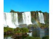 cataratas iguazú argentina brasil