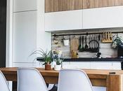 ¿Cómo elegir comprar mejor tipo lámparas para cocina?