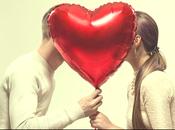 Cómo saber estoy enamorando: señales científicas
