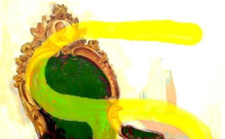 Concurso de pintura: Premio Reina Sofía