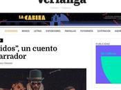 Tullidos Valencia, manu medina