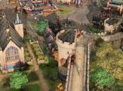 Empires trailer presentación algunas novedades