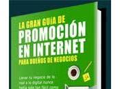 Promociónate internet estrategia usar fuerza bruta