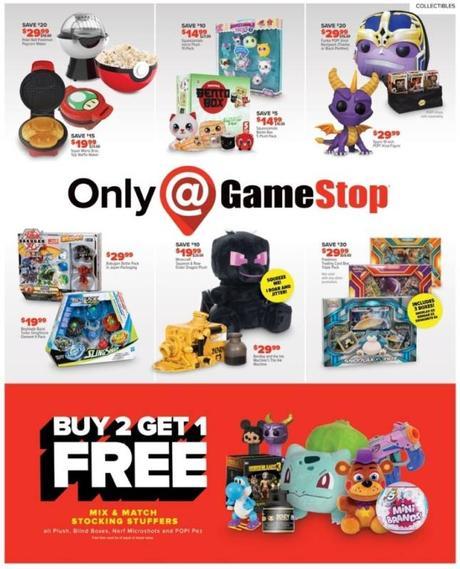 Gamestop Black Friday (11)