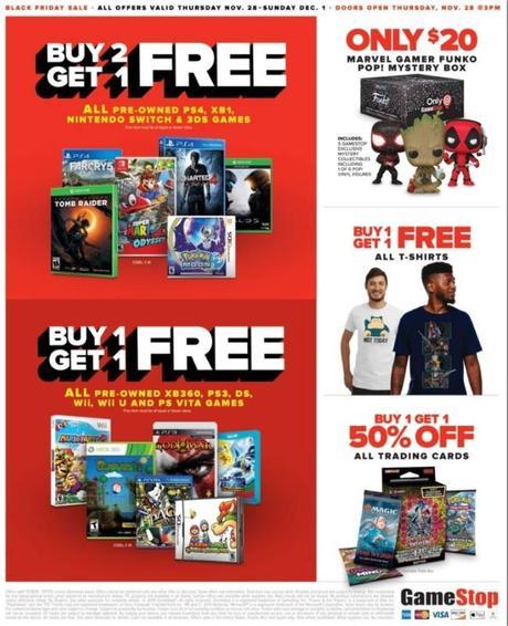 Gamestop Black Friday (12)