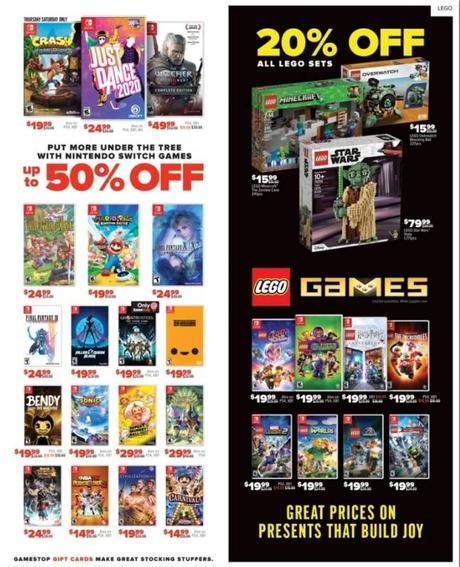 Gamestop Black Friday (9)