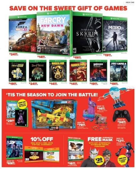 Gamestop Black Friday (7)