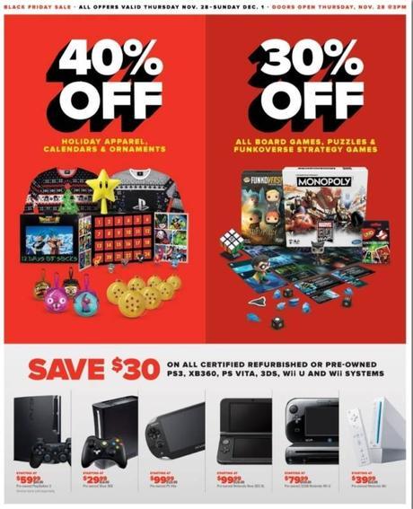Gamestop Black Friday (10)
