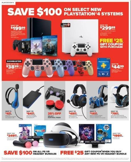 Gamestop Black Friday (4)