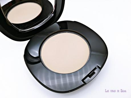 Fawless Finish Everyday Perfection Bouncy Makeup  Elizabeth Arden beauty belleza maquillaje