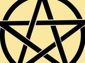 significado simbólico número cinco