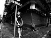 Fotógrafos: jonathan smit