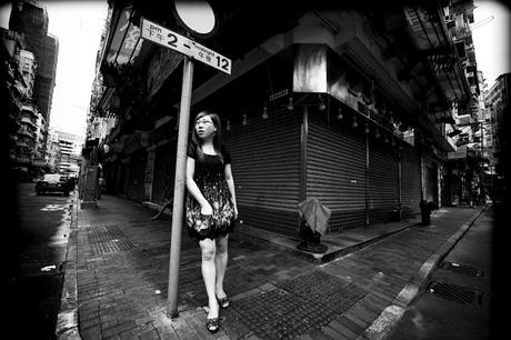 FOTÓGRAFOS: JONATHAN VAN SMIT