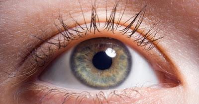 RESEÑA: El verano en que mi madre tuvo los ojos verdes.