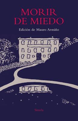 MORIR DE MIEDO: ¡Terror a la francesa!