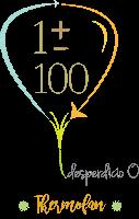 CREMA DE TRONCO DE BRÓCOLI Y ENDIVIAS #unomasmenos100desperdicio0