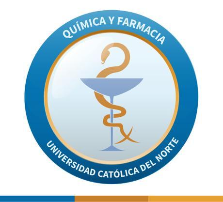 DECLARACIÓN PÚBLICA DEL DEPARTAMENTO DE CIENCIAS FARMACÉUTICAS DE LA UNIVERSIDAD CATÓLICA DEL NORTE