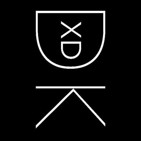 Die Katapult publican su primer Album