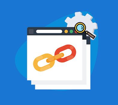 5 Mejores herramientas de Verificación de Backlink de 2020 (Gratis y de Pago)