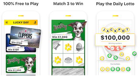 Juegos Para Ganar Dinero Real