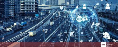 IMF Business School presenta el IV Informe de Tendencias de Empleo y Talento 2019