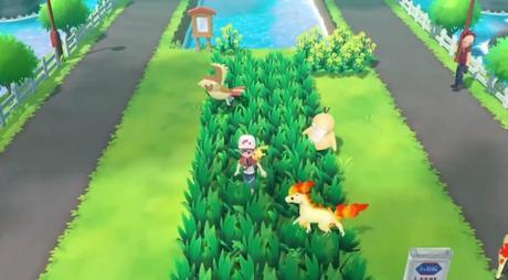 mejores-videojuegos-para-aprender-ingles-2019-pokemon
