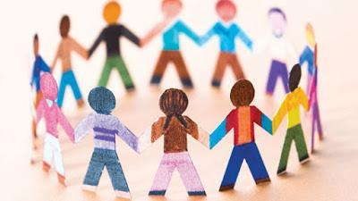 Gestión sanitaria: ¿hay sitio para lo social?