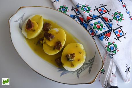 huevos_salsa