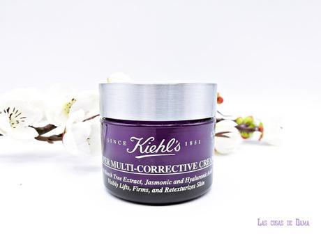 Kiehl's - Super Multi-Corrective Cream