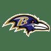 Los mejores equipos de la NFL en 2019 – Semana 13