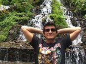 Mario Gómez: género zombi cerrado siempre acaba tratando supervivencia»
